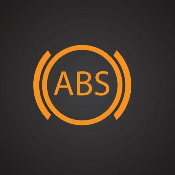 How Do I Use Anti-Lock Brakes?