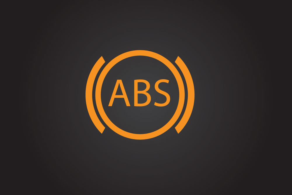 How Do I Use Anti-Lock Brakes?