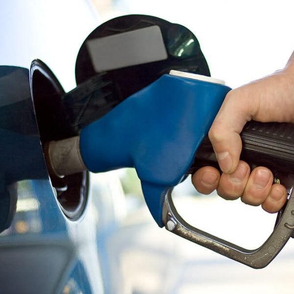 Why Does The Gas I Buy Matter?