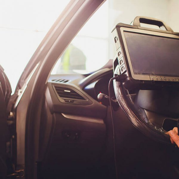 Is A Vehicle Diagnostic Test Really Necessary?