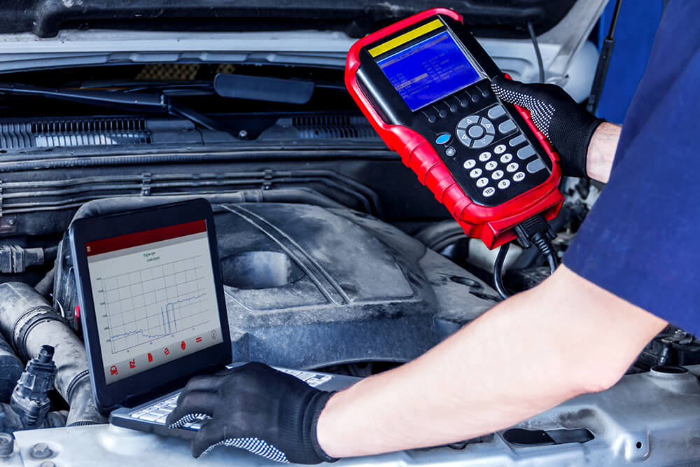 is-a-vehicle-diagnostic-test-really-necessary