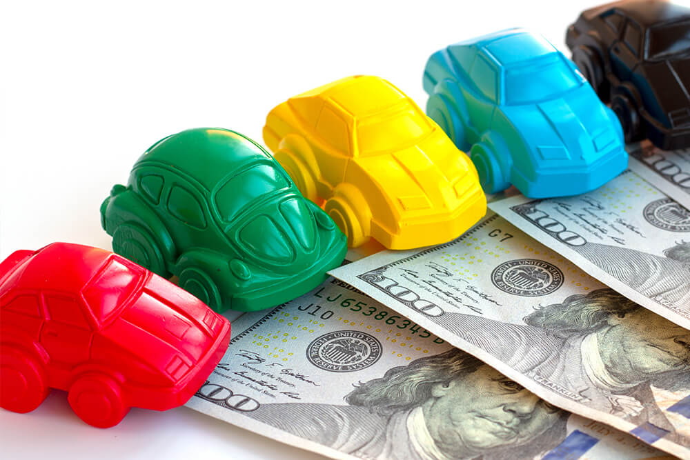 money-saving-tips-for-your-car