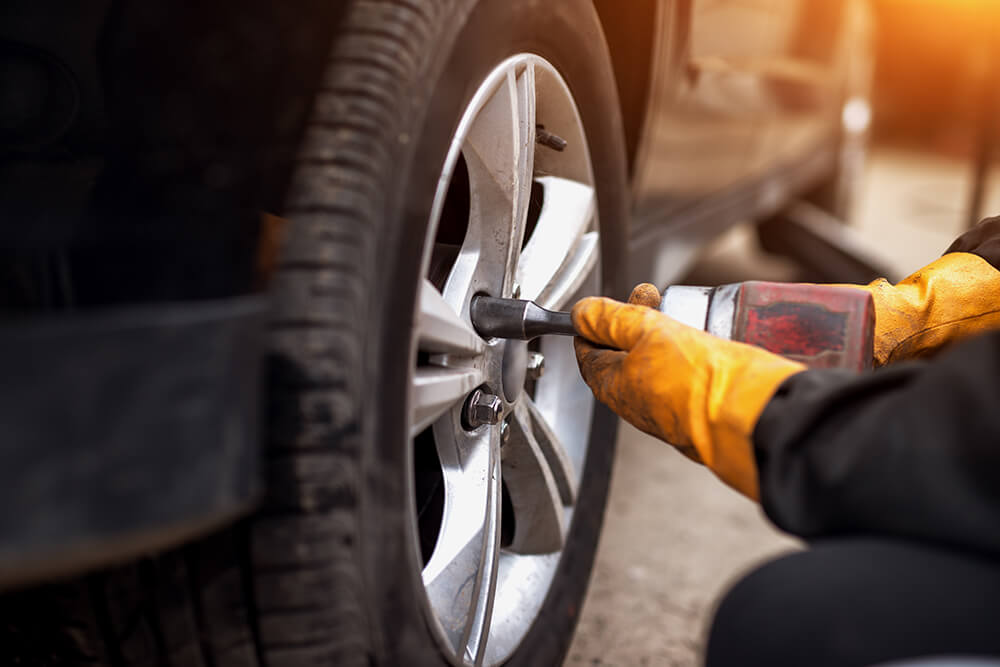 signs-you-need-new-tires