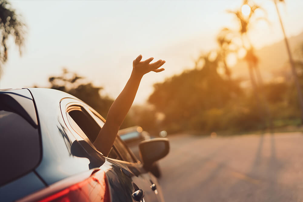 what-vehicle-services-should-i-get-before-a-long-road-trip