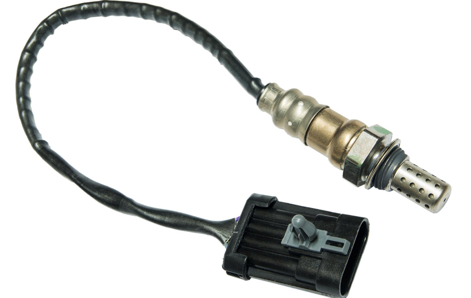 Things About Your Vehicle's Oxygen Sensor You Might Not Know